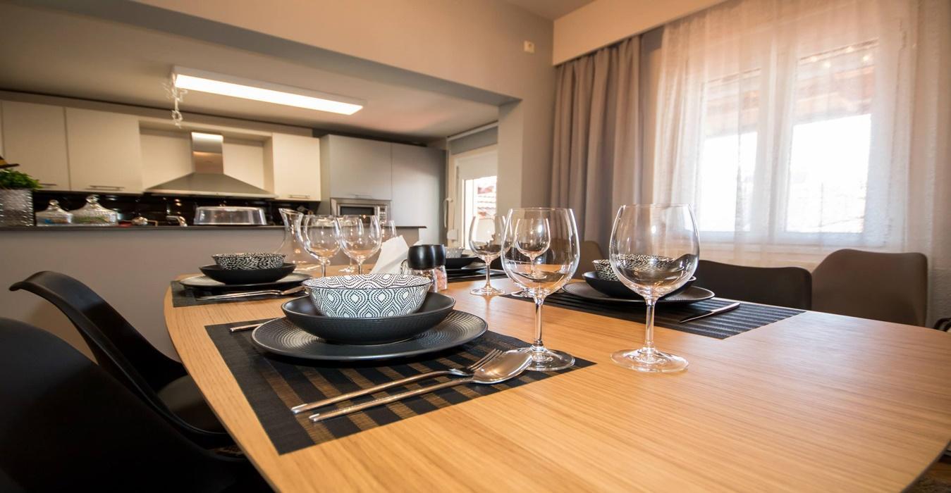 slider-trapezaria-voloshome-airbnb